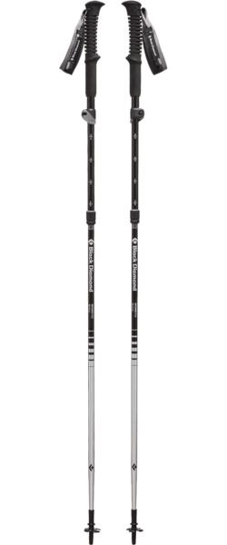 Black Diamond Distance FLZ Trekking Pole