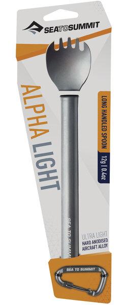 Sea To Summit Alpha Light Long Spork