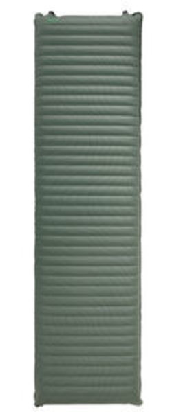 Therm-a-Rest Topo Luxe