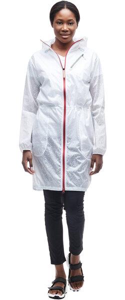 Indygena Baram Jacket