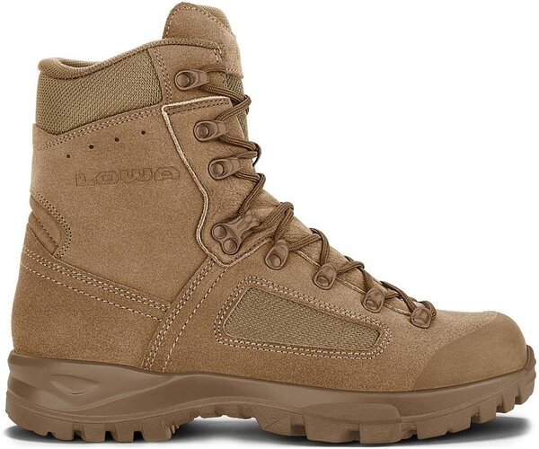 LOWA Men's Elite Desert Task Force