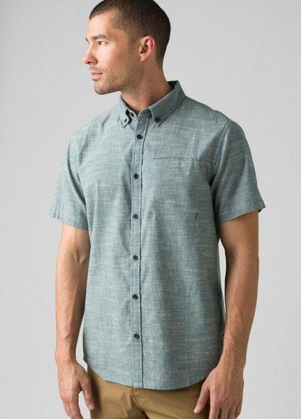 PrAna Agua Shirt