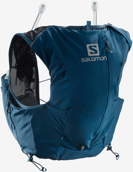 Salomon W's Adv Skin 8 Set