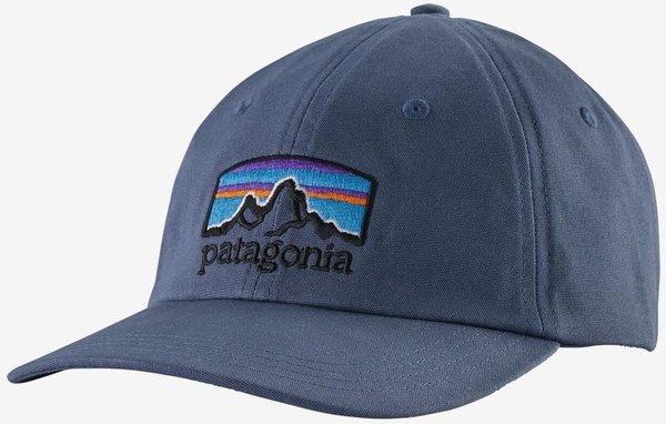Patagonia Fitz Roy Horizon Trad Cap
