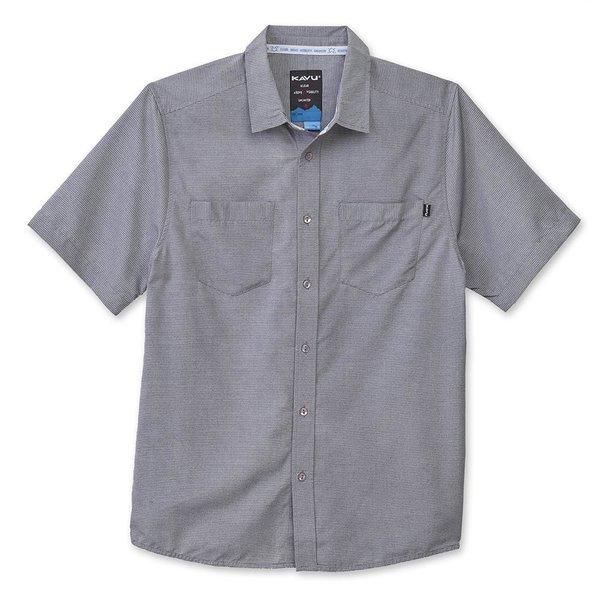 Kavu Bally Shirt