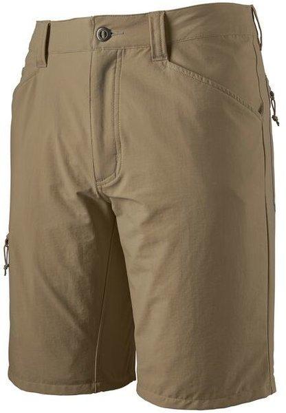 """Patagonia Quandary Shorts 10"""""""