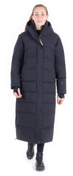 Indygena Vanamo Coat