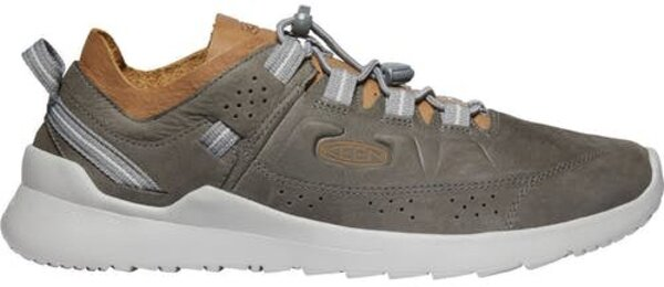 Keen Men's Highland