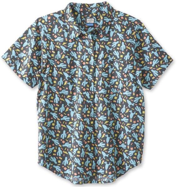 Kavu Girl Party Shirt