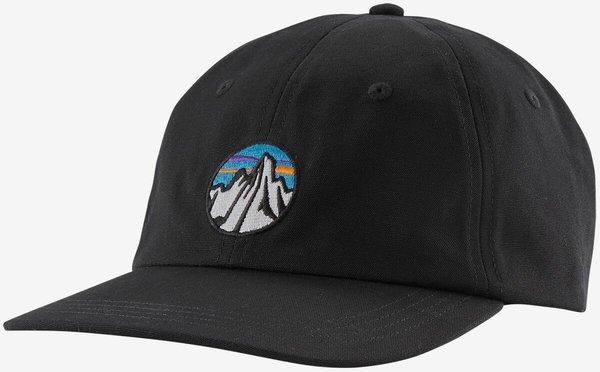Patagonia Fitz Roy Scope Icon Trad