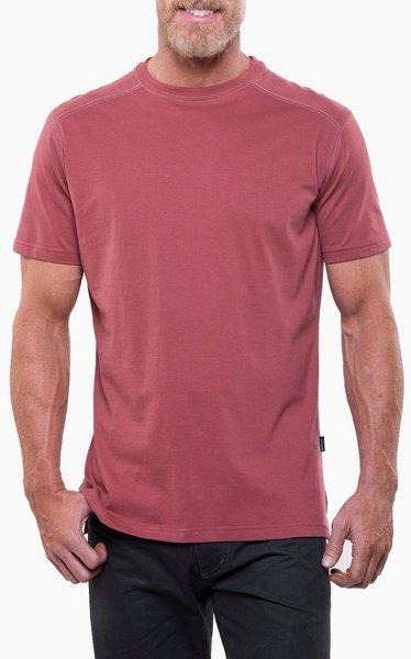 Kühl Bravado Short Sleeve