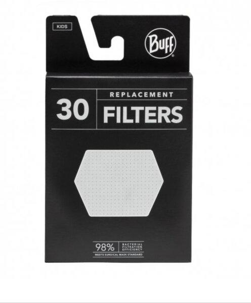 Buff Buff Kids Replacement Filters