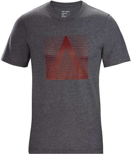 Arcteryx Horizons T-Shirt