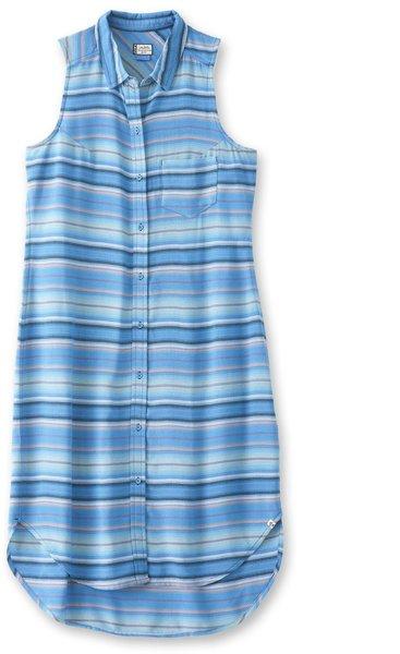 Kavu Brighton Dress