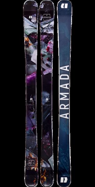 Armada ARW 84