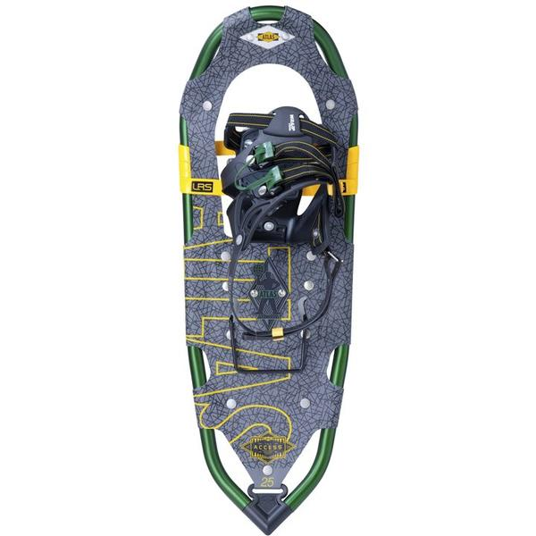 Atlas Snowshoes Access 25/30/