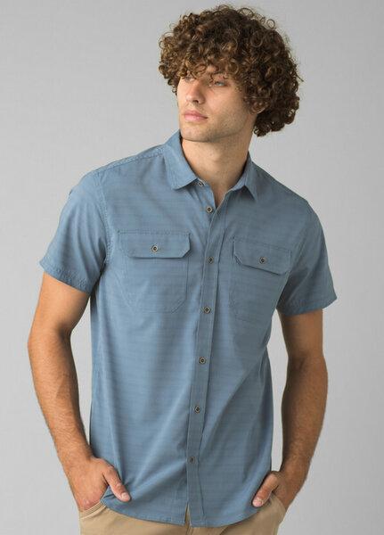 PrAna Cayman Shirt