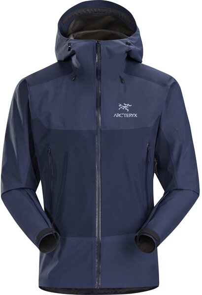 Arcteryx Beta SL Hybrid Jacket