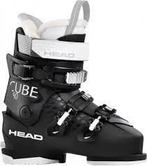 Head CUBE 3 80 W