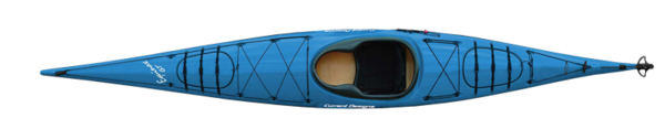 Current Designs Equinox GTS 16'