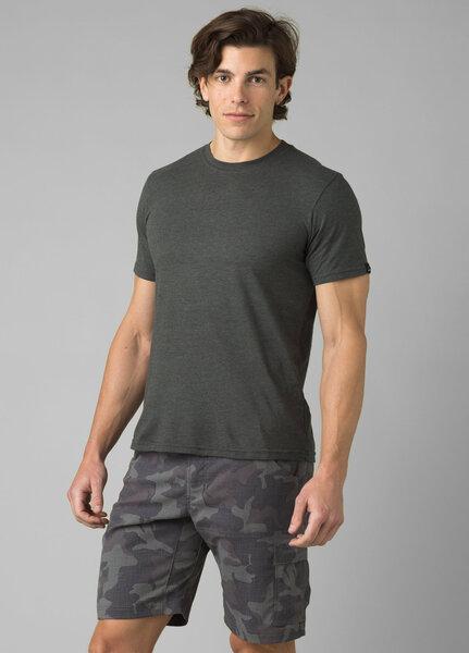 PrAna PrAna Crew T-Shirt