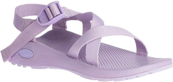 Chaco Women's Z1 Classic Sandal