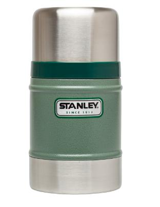 Stanley Vacuum Insulated Food Jar 17oz