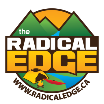 Radical Edge Radical Edge Gift Card