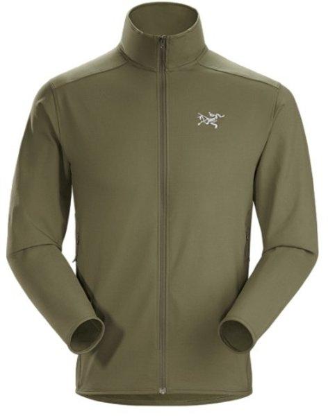 Arcteryx Kyanite LT Jacket