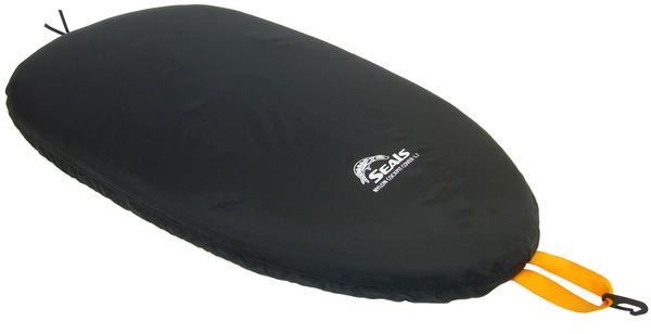 Seals Skirts Nylon Cockpit Cover