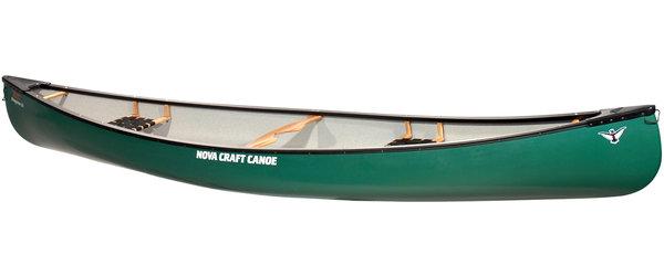 Nova Craft Canoe Prospector 15 SP3