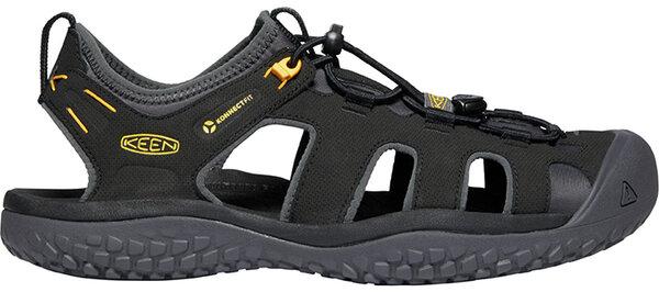 Keen Men's Solr Sandal
