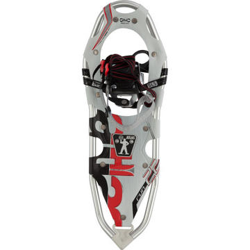 Atlas Snowshoes Run Series