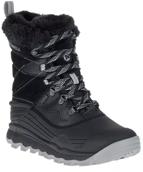 "Merrell Women's Thermo Vortex 8"" Waterproof"