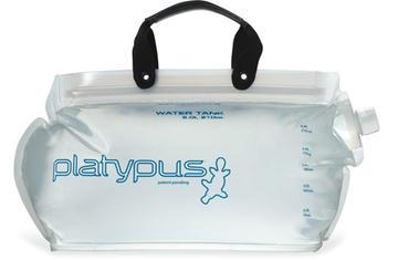 Platypus Platy® Water Tank