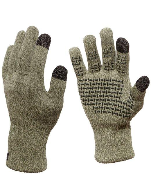 WORN Duckie Waterproof Glove