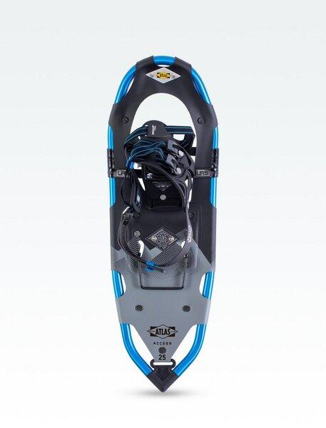 Atlas Snowshoes Access Snowshoes