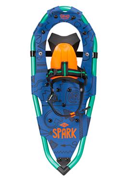Atlas Snowshoes Spark 20