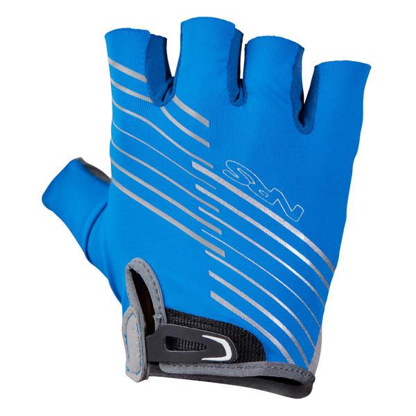 NRS Boater Gloves