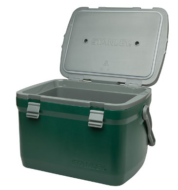 Stanley Adventure Cooler 30qt