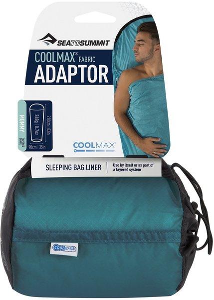 Sea To Summit Coolmax Liner