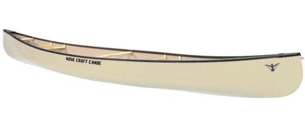 Nova Craft Canoe Bob's Special Tuff Stuff