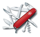Victorinox Swiss Army Swiss Army Huntsman