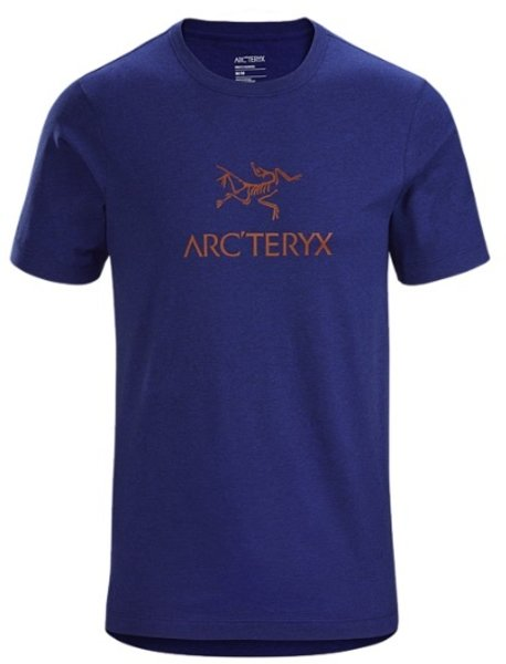 Arcteryx Arc'word T-Shirt