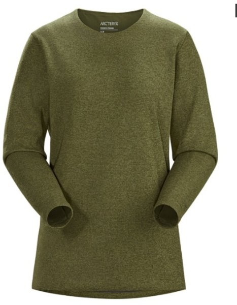 Arcteryx Laina Sweater