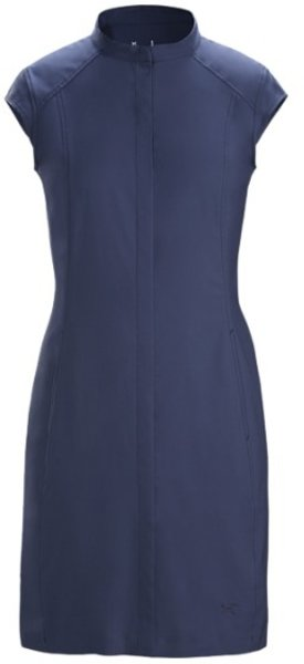 Arcteryx Cala Dress