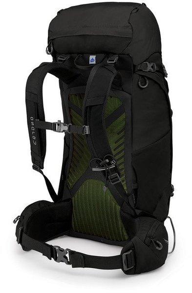Osprey Kestrel 48