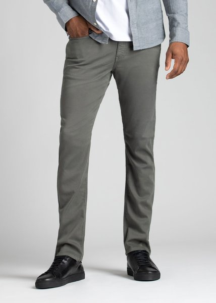 DU/ER No Sweat Pant Relaxed Fit