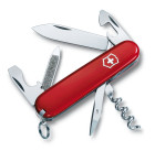 Victorinox Swiss Army Swiss Army Sportsman