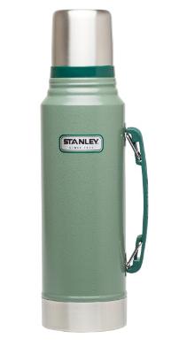 Stanley Classic Vacuum Insulated 1QT